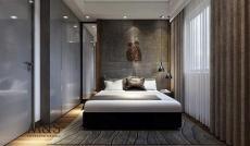 Cho thuê căn hộ Masteri Q2, 2PN, full NT đẹp, giá 13tr/th