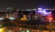 Cần bán gấp căn hộ Bông Sao, Q8, DT 60m, 2PN, 2WC, view Quận 5, nhà mới thoáng mát