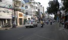 Bán nhà mặt phố tại đường Nguyễn Thái Bình, Phường 4, Tân Bình, Tp. HCM, dt 28.9m2, giá 3,65 tỷ