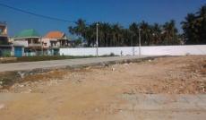 Bán đất tại đường Tô Ngọc Vân, Quận 12