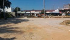 Mở bán đất nền KDC Thống Nhất, quận 12, giá rẻ, đường 9m