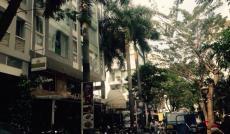 Cần cho thuê khách sạn 38 phòng giá 227 triệu/th, Phú Mỹ Hưng, Quận 7