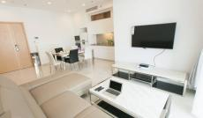 Cần bán căn hộ Sarimi, khu Sala, 2PN, 88m2, giá tốt 4,4 tỷ, có nội thất, vào ở liền. 0909.038.909