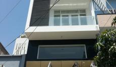 Bán nhà riêng Thạch Thị Thanh, DT 10x15m, Q1 giá rẻ nhất thị trường 16 tỷ TL