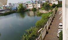 Cần bán gấp căn hộ An Bình Quận Tân Phú giá 1,950 tỷ, thương lượng