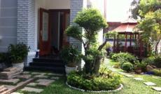 Cần cho thuê biệt thự Mỹ Kim 1 giá 46.2 triệu/tháng full nội thất Phú Mỹ Hưng Quận 7