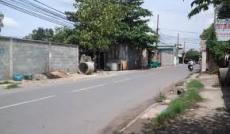 Chuẩn bị mở bán dự án đất mặt tiền phường Linh Đông, SHR, XDTD