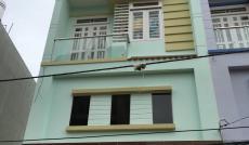 Green Home nhà phố xanh cao cấp ngay Linh Đông, Phạm Văn Đồng