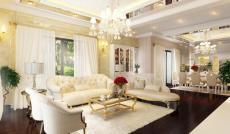 0917 300 798- Cho thuê biệt thự liên kế Mỹ Giang- Phú Mỹ Hưng, Q7 giá tốt nhất thị trường