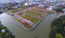 Bán nhà đường Bùi Văn Ba, 1 trệt 3 lầu 5x19m, 6tỷ/căn, LH 09.321.456.93