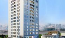 Bán căn hộ chung cư Soho Review- SGCC Bình Quới 1