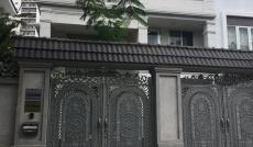 Cần cho thuê biệt thự Mỹ Giang 126m2 giá 34 tr/th đầy đủ nội thất Phú Mỹ Hưng 0909542886