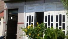 Bán nhà 1T- 1L hẻm 3m đường số 6, Tam Phú, Thủ Đức, hướng TN, DTS 113m2, SH riêng, giá 2.3 tỷ