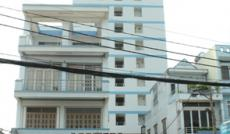 Cần bán căn hộ Nguyễn Quyền Plaza, Bình Tân, 60m2, 2PN