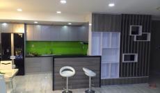 Cho thuê căn hộ Green Valley 3 phòng ngủ 2 toilet. LH: 0909 838 994
