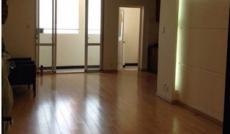 Bán căn hộ căn penthouse chung cư Central Garden, Quận 1, sàn gỗ, 3PN, 3WC, 5.6tỷ