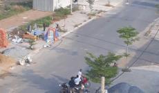 Đất bán Nguyễn Văn Tạo, Nhà Bè, đường nhựa 20m, sổ riêng chỉ 1 tỷ 650 triệu