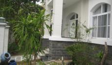 0917 300 798- Cho thuê biệt thự căn góc 3 mặt tiền đường Hưng Thái 2, Phú Mỹ Hưng, Quận 7