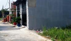 Bán đất 5 x 16m, đường Nguyễn Văn Tạo, Nhà Bè, sổ riêng, giá chỉ 1,28 tỷ