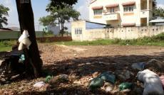 Đất 4x15m đường Võ Văn Vân, Vĩnh Lộc B, Bình Chánh