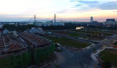 Bán nhà Bùi Văn Ba Q7- 1T2L- Khu dân trí cao- Ven sông yên tĩnh- TT 35% nhận nhà- 0909885593