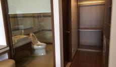 Bán căn hộ Pearl Plaza Bình Thạnh, 2PN- 103m2, full NT, đang có HĐ thuê. LH: 0902995882