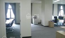 Cần cho thuê VP trung tâm Phú Mỹ Hưng, Q7, giá rẻ, giá 12 tr/th, diện tích 45 m2. View thoáng