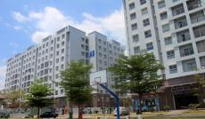 Bán căn hộ chung cư tại Bình Tân, Hồ Chí Minh diện tích 50m2 giá 900 triệu