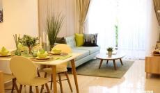 Cần bán gấp căn hộ mặt tiền Nguyễn Xí- Giao nhà hoàn thiện- CK 4%, LH: 0909 759 112