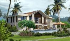 Cho thuê gấp căn biệt thự Nam Thiên, khu Phú Mỹ Hưng, Q7, TPHCM Gía tốt nhất thị trường