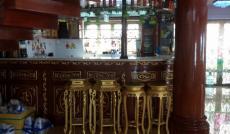 Bán nhà biệt thự dát vàng đường Xa Lộ Hà Nội, Quận 2, Hồ Chí Min. 642m2, 39 tỷ, LH 0981552449