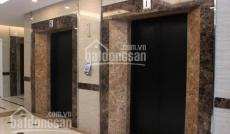 Mặt bằng trệt thích hợp làm showroom, bán vé máy bay đường Tôn Đức Thắng Q 1, DT 132m2, 50 tr/th