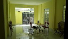 Nhà 2 mặt tiền cho thuê mặt bằng, nằm trong KDC Gia Hoà