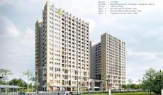 Thanh toán 20% nhận nhà, CK ngay 30tr, căn hộ 2 mặt giáp sông- Khu biệt thự cao cấp- Sinh lời khủng