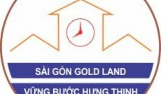 Bán nhà Hẻm Nguyễn Ngọc Lộc, nhà vị trí tốt,. DT: 4,2 x 10 m.