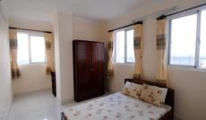Cần bán căn hộ Sinh Lợi H.Bình Chánh  DT  : 76 m2, Giá 1.580 tỷ