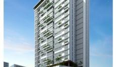 Cần bán căn hộ cao cấp Rosena- Giá 27 triệu/m2