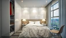 Bán gấp căn hộ 2 phòng ngủ giá rẻ, 0938894908