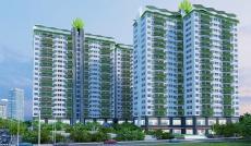 Căn hộ chung cư Quận Tân Phú trả góp không lãi suất mặt tiền Đường Lũy Bán Bích. LH  0935395500