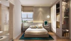 Bán căn hộ thuộc cao ốc Bình Minh, mặt tiền đường Song Hành, XLHN, giá 1.2 tỷ