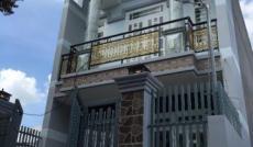 Nhà bán mới đẹp quận 1 Nguyễn Thị Minh Khai, P. Bến Nghé, 3x19m, 1 lầu, 15 tỷ