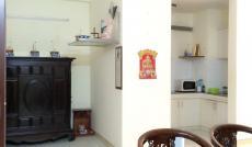 Cần bán căn hộ Nguyễn Quyền Plaza, DT 62.5m2, giá 660tr