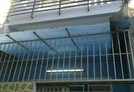 Nhà bán mới đẹp Quận 1 Nguyễn Thái Học, P. Cầu Ông Lãnh, 4x22m, 1 lầu, 18 tỷ