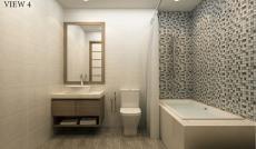 Cho thuê căn hộ chung cư tại dự án Saigon Pearl, Bình Thạnh, Hồ Chí Minh