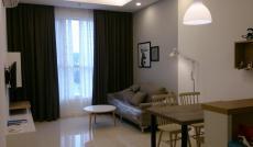 Cho thuê CHCC tại Dự án The Prince Residence, Phú Nhuận, Hồ Chí Minh, DT 75m2, giá 25 Triệu/tháng
