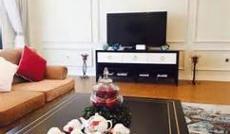 Cho thuê căn hộ chung cư tại dự án Hưng Vượng 2, Quận 7, TP. HCM diện tích 64m2, giá 10 tr/th