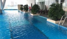 Cho thuê CHCC tại Dự án The Prince Residence, Phú Nhuận, Hồ Chí Minh, DT 71m2, giá 22.4 triệu/tháng