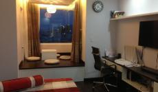 Cho thuê căn hộ chung cư tại dự án cao ốc BMC, Quận 1, Hồ Chí Minh. Diện tích 110m2, giá 20 tr/th