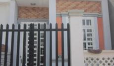 Bán nhà hẻm 6m Trường Chinh, P14, Tân Bình 3.6X20m, cấp 4