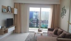 Nhận giữ chỗ căn hộ Kingsway Tower, ngay Aeon Mall Tân Phú, 868 tr/căn 2 pn